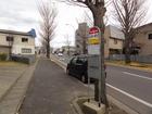 J10130本荘第一病院前
