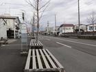 J10160本荘駅前角