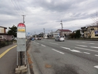 J20340県立大学入口